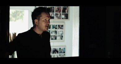 Kristjan Randalu Forecast YouTube Video Jazzespresso Revista Jazz