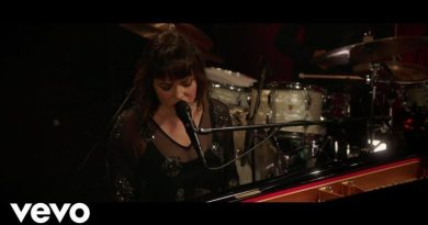 Norah Jones Live Ronnie Scotts YouTube Video Jazzespresso Jazz Magazine