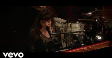 Norah Jones Live Ronnie Scotts YouTube Video Jazzespresso 爵士雜誌