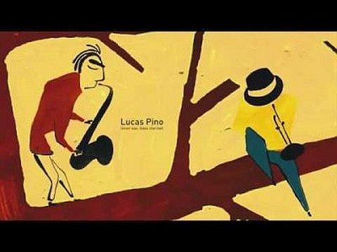 Rafal Sarnecki Climbing Trees YouTube Video Jazzespresso Revista Jazz