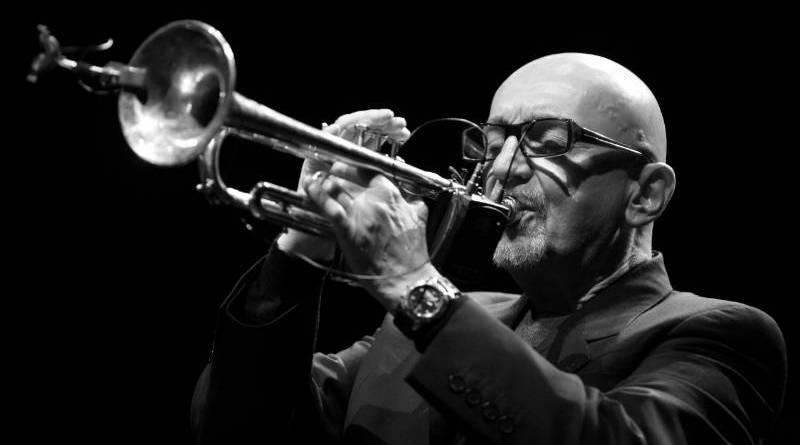Trumpeter Tomazs Stanko 2018 Jazzespresso Jazz Magazine