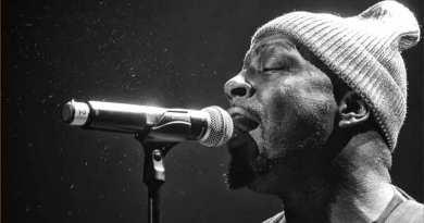黑海爵士音樂節 2018 喬治亞首都提比里斯 Jazzespresso 爵士雜誌
