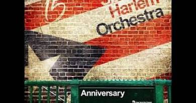Spanish Harlem Orchestra Yo te prometo YouTube Jazzespresso 爵士杂志