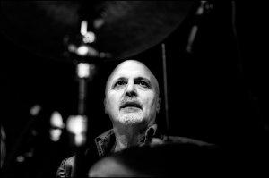 Aldo Romano Nicola Fasano Jazzespresso 爵士杂志 Schiavone 专访 Jazz