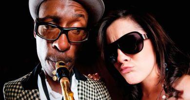 Ascona Jazz Night 2018 Suiza Jazzespresso Revista Jazz