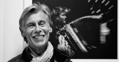 Didier Jallais Jazzespresso jazz magazine Schiavone entrevista revista