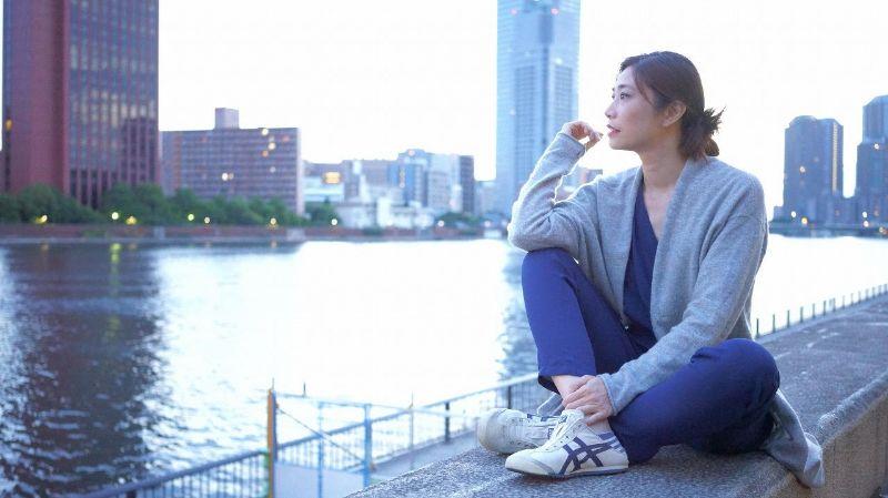 Swinging September Tokyo Japan