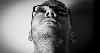 Fabio Giachino 爵士音乐人物肖像摄影 Davide Susa Jazzespresso