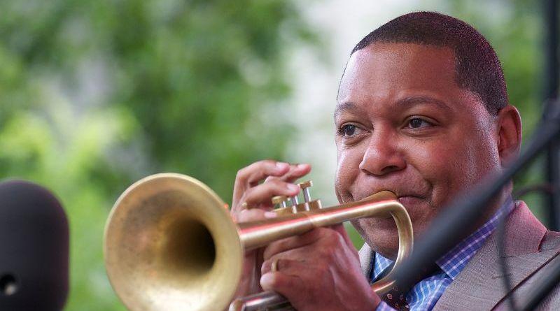 Juilliard Jazz 2018-19 乐季 Jazzespresso 爵士杂志