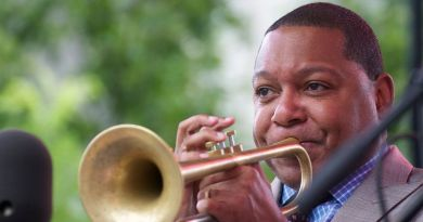 Juilliard Jazz 2018-19 season Jazzespresso Jazz Magazine