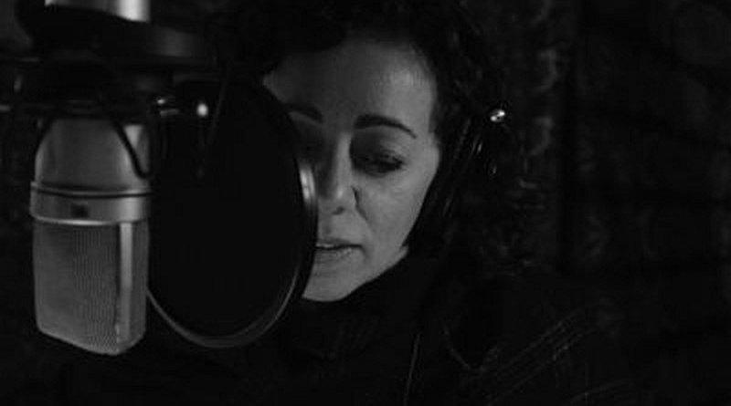 Luciana Souza Book Longing YouTube Jazzespresso 爵士杂志