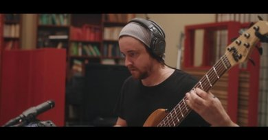 Yellowjackets Solitude YouTube Video Jazzespresso 爵士杂志