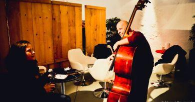 Jazz à Saint Rémy 2018 France