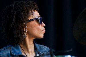 New York Live Reportage jazz Melanie Futorian Jazzespresso