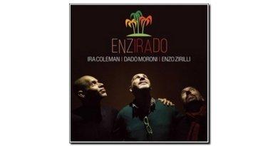Coleman Zirilli Moroni Enzirado Abeat 2018 Jazzespresso 爵士雜誌