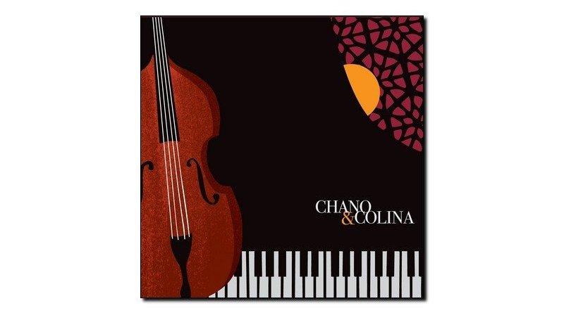 Chano & Colina Sunnyside 2018 Jazzespresso 爵士雜誌