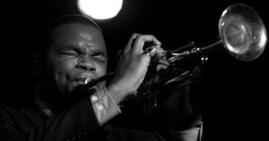 埃斯特角城国际爵士音乐节 Jazzespresso 爵士杂志
