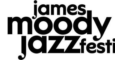 TD 詹姆斯穆迪爵士音乐节 2018 Jazzespresso 爵士杂志