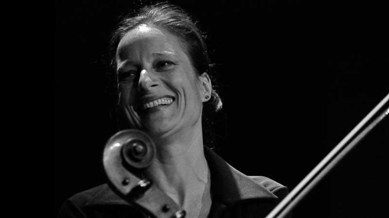 河岸爵士音乐节 2019 比利时布鲁塞尔 Jazzespresso 爵士杂志