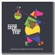 Bear Trip Saccocci Tomai Di Caro Spotify CD 爵士雜誌