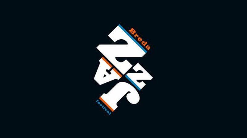Breda Jazz Festival 2019 Breda Países Bajos Jazzespresso Revista Jazz