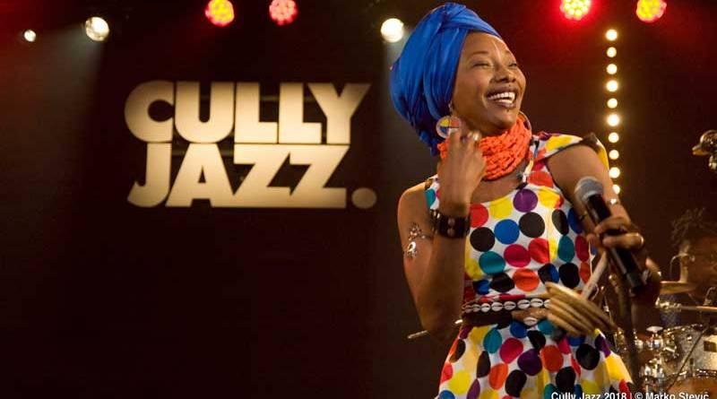 Cully Jazz Festival 2019 Suiza Jazzespresso Revista