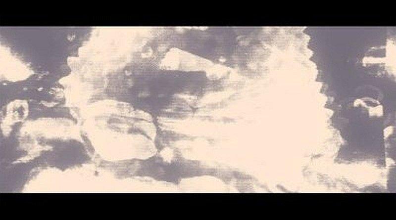 Szun Waves Constellation YouTube Jazzespresso Revista Jazz