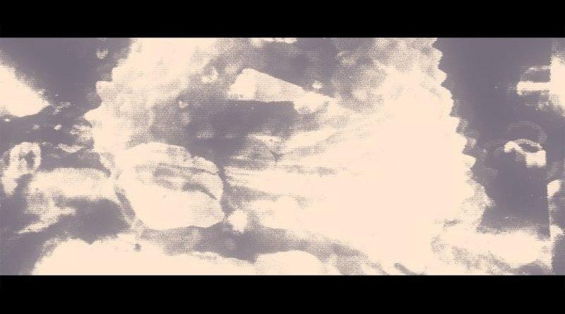 Szun Waves Constellation YouTube Jazzespresso Jazz Magazine