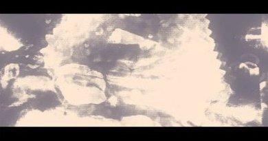 Szun Waves Constellation YouTube Jazzespresso 爵士雜誌