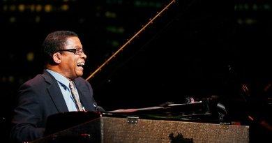 贺比汉考克爵士音乐学院 Jazzespresso 爵士杂志