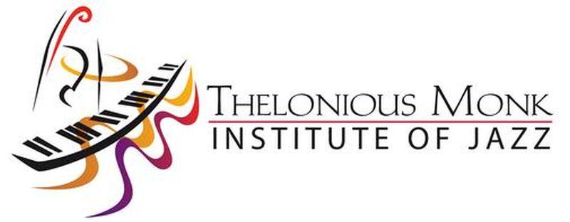 Concurso Internacional de Piano del Monk Institute Jazzespresso Jazz