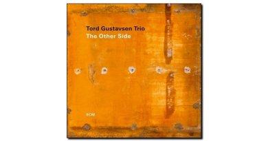 Tord Gustavsen Trio Other Side ECM 2018 Jazzespresso Revista