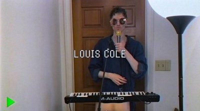 F it Up Louis Cole Live YouTube Video Jazz Magazine