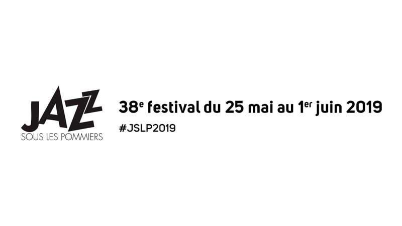 蘋果樹下爵士節(Jazz sous les pommiers) 2019 Jazzespresso 爵士雜誌