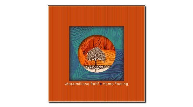 Massimiliano Rolff Home Feeling Blue Art 2018 Jazzespresso Magazine