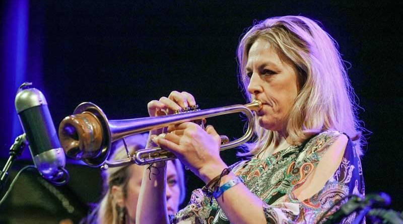 Oscar Peterson International Jazz Festival Jazzespresso Jazz Magazine