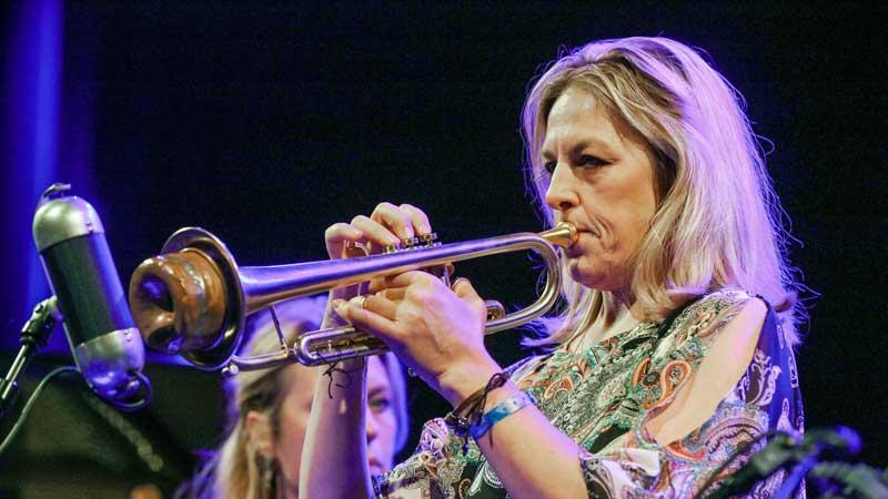 Oscar Peterson International Jazz Festival Jazzespresso Revista Jazz