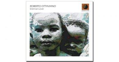 Roberto Ottaviano Chairman Mao YouTube Video 爵士杂志