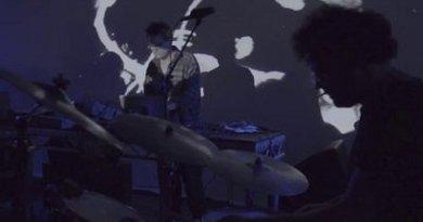 Szun Waves Constellation YouTube Video Jazzespresso Jazz Magazine
