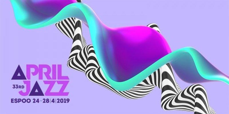 April Jazz Festival 2019 Jazzespresso Jazz Magazine