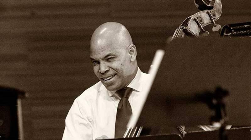 卡爾文瓊斯大樂團爵士音樂節 Jazzespresso 爵士雜誌