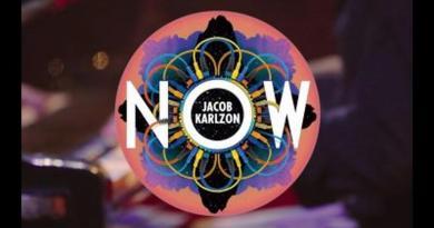 Jacob Karlzon Now YouTube Video Jazzespresso Revista Jazz