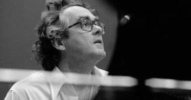 Michel Legrand passed away Jazzespresso 爵士雜誌