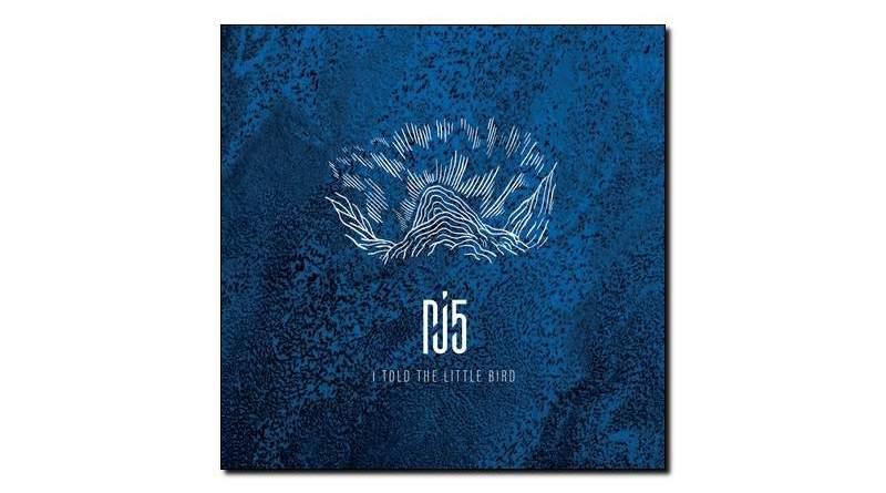 Pj5 I Told the Little Bird Jazz&People 2018 Jazzespresso 爵士杂志