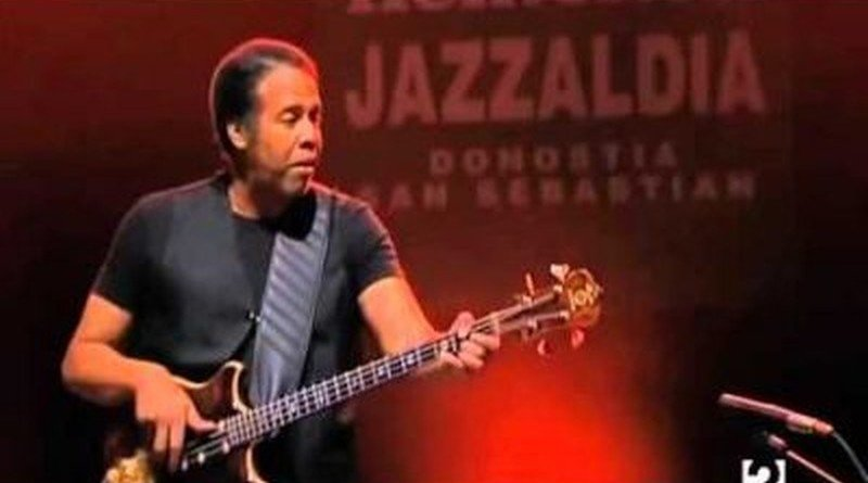 Return Forever Jazzaldia Festival YouTube Video Jazzespresso 爵士雜誌