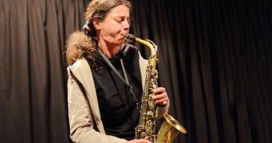 Ulrichsberger Kaleidophon Jazzespresso Jazz Magazine