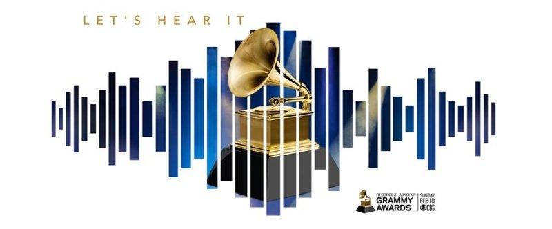 La sesenta y primera edición de los Premios Grammy Jazzespresso Jazz