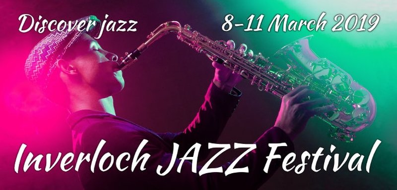 2019 因沃洛什爵士音樂節 Inverloch Jazz Festival Jazzespresso 爵士雜誌