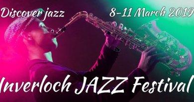 Inverloch Jazz Festival 2019 Jazzespresso Jazz Magazine