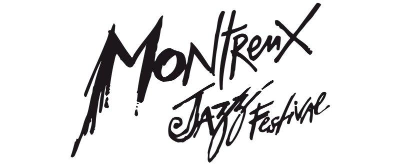 2019 蒙特勒爵士音乐节 Montreux Jazz Festival Jazzespresso 爵士杂志